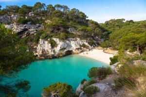 Cala_Turqueta_Menorca