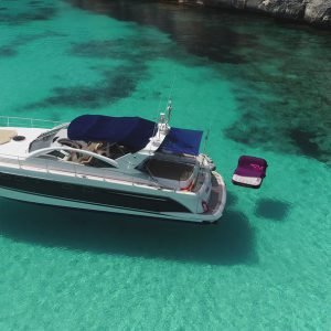 Fairline_Targa_52-Nila_1