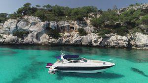 Fairline_Targa_52-Nila-Menorca._Alquiler_de_Barcos