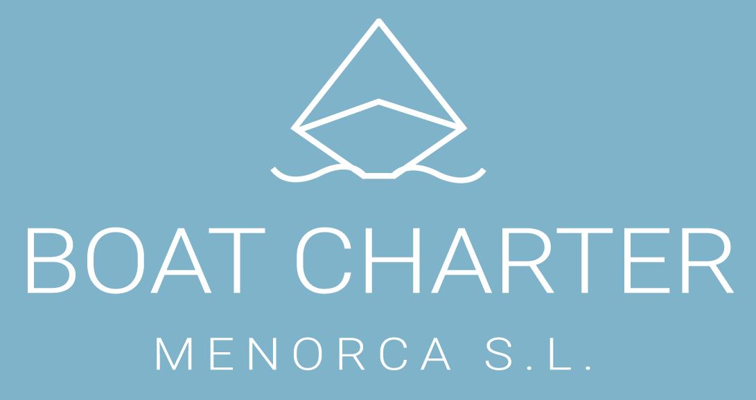 Alquiler de barcos en Menorca boat rent